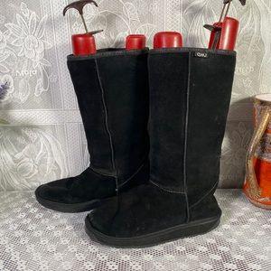 Emu unisex snow boots